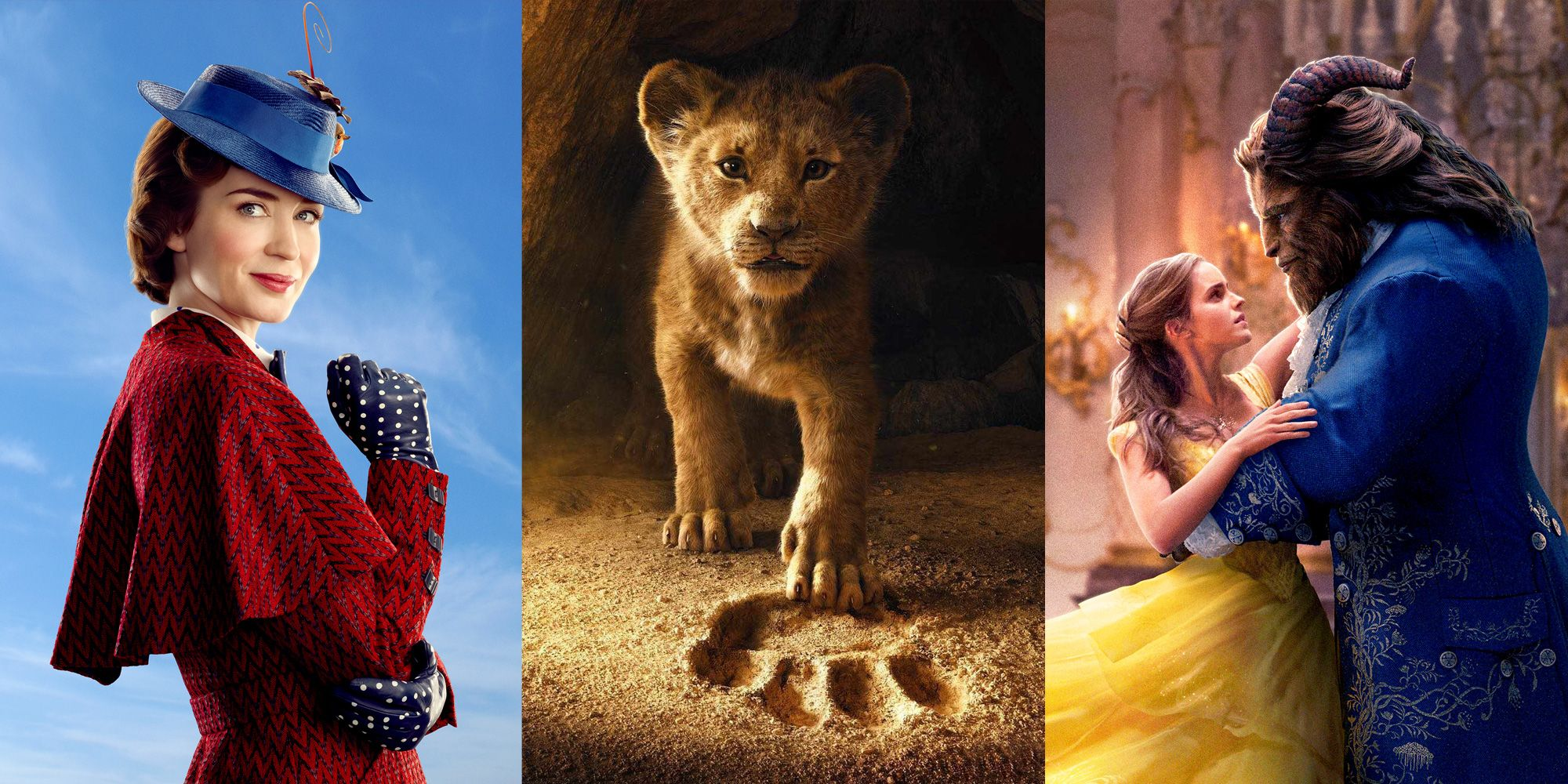 10 Best New Movies Winter 2018-2019 - Upcoming Films to ...