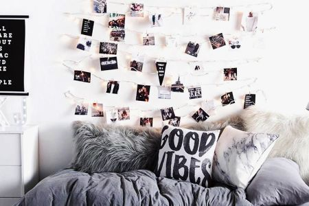 100 Best Dorm Room Ideas for 2018   The Ultimate College Dorm Room     dormify dorm room ideas best decor college 2018
