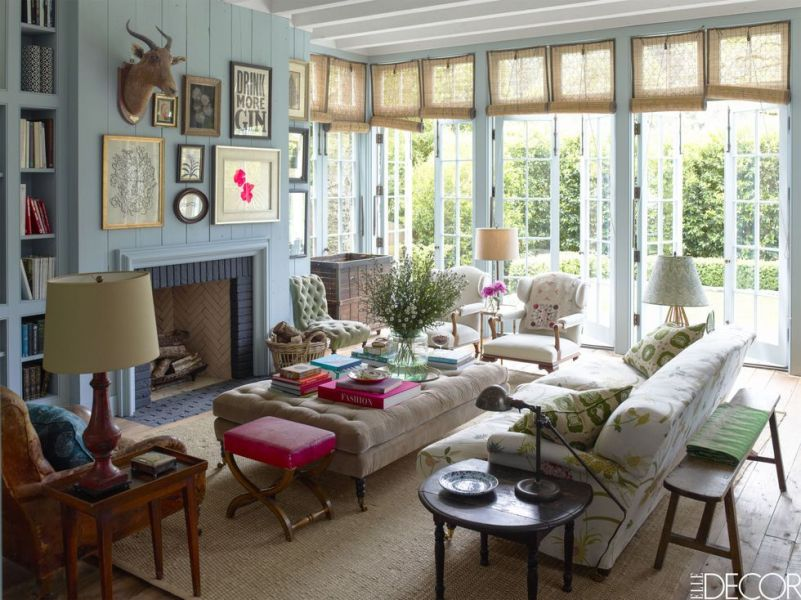 Tips For Eclectic Decorating   Eclectic Home Decor eclectic decor