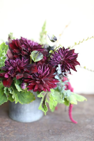 20 Best Fall Wedding Flowers   Wedding Bouquets And Centerpieces For     20 Best Fall Wedding Flowers   Wedding Bouquets And Centerpieces For Fall