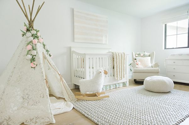 15 Girls Room Ideas Baby Toddler Amp Tween Girl Bedroom