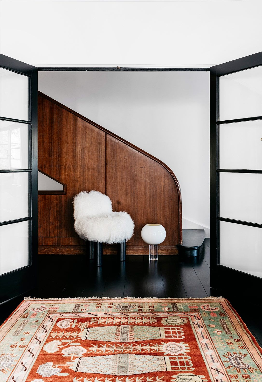 25 Unique Stair Designs Beautiful Stair Ideas For Your House | Inside Home Stairs Design | Light | Small Place | Trendy Home | Low Cost | Drawing Room