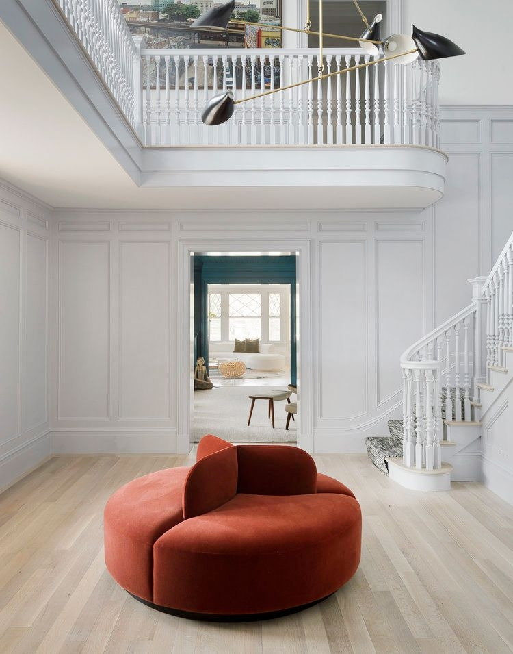 25 Unique Stair Designs Beautiful Stair Ideas For Your House | Style Of Stairs Inside House | Outside India House | Spiral | Design | Mansion | Historic House