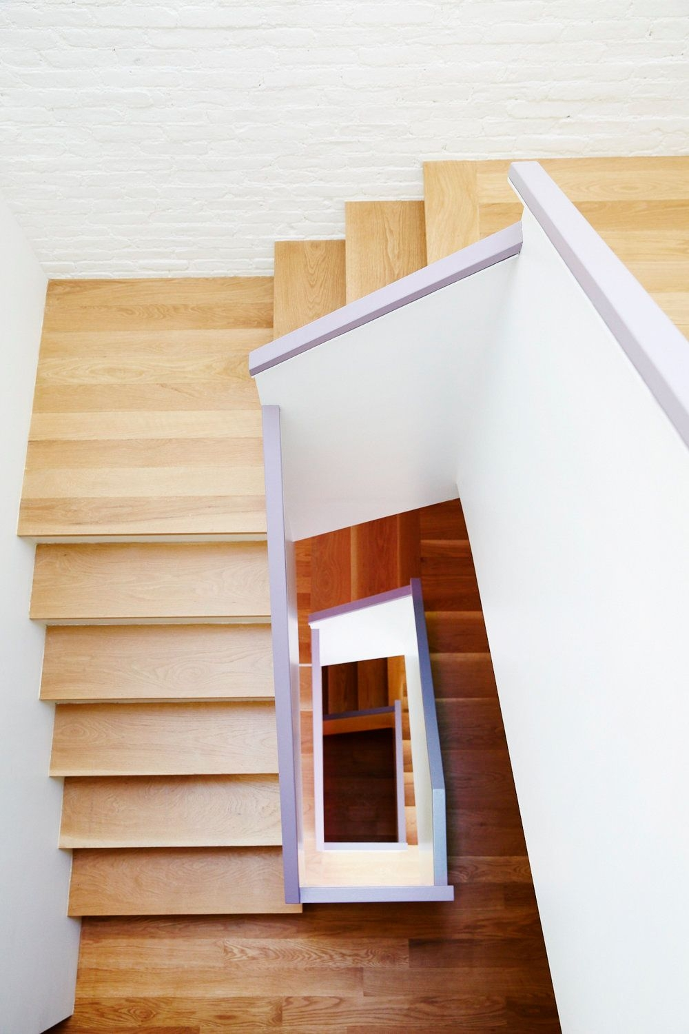 25 Unique Stair Designs Beautiful Stair Ideas For Your House | Steps Design Inside Home | Beautiful | Wooden | Ultra Modern | Sala | Behind Duplex
