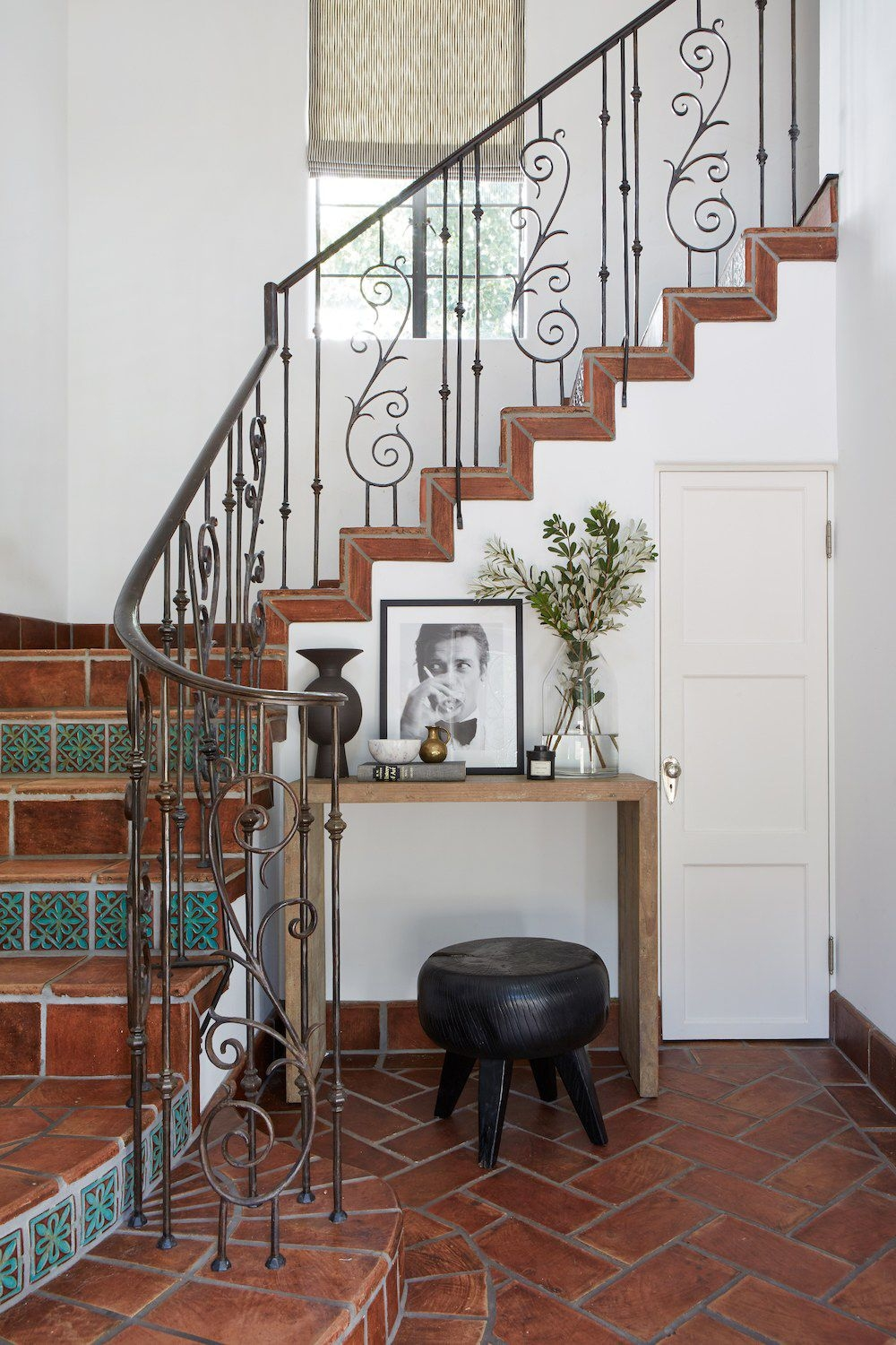 25 Unique Stair Designs Beautiful Stair Ideas For Your House | Duplex Staircase Railing Designs | Indoor | Wooden | Grill | Two Story House Stair | Floor To Ceiling