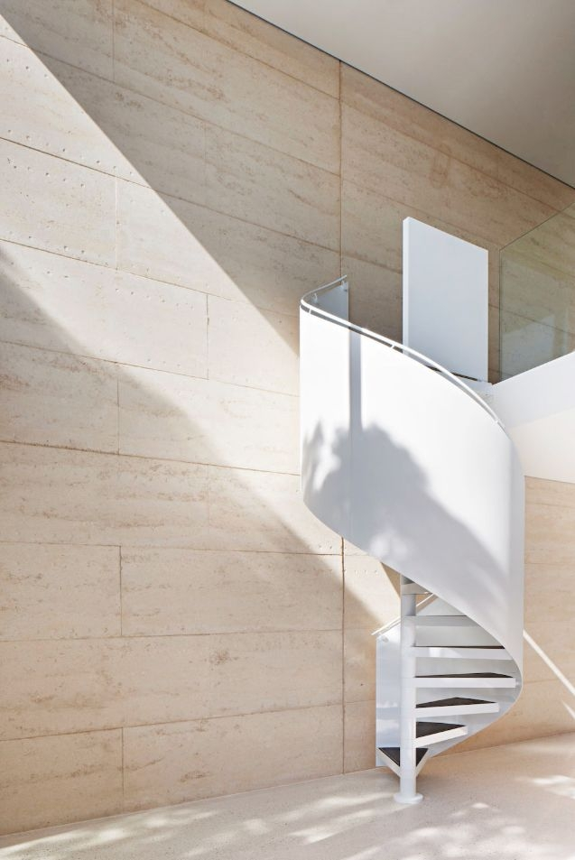 25 Unique Stair Designs Beautiful Stair Ideas For Your House | Pop Design For Stairs Roof | Attractive | Stylish | Pop Boundary | Popular | Creative