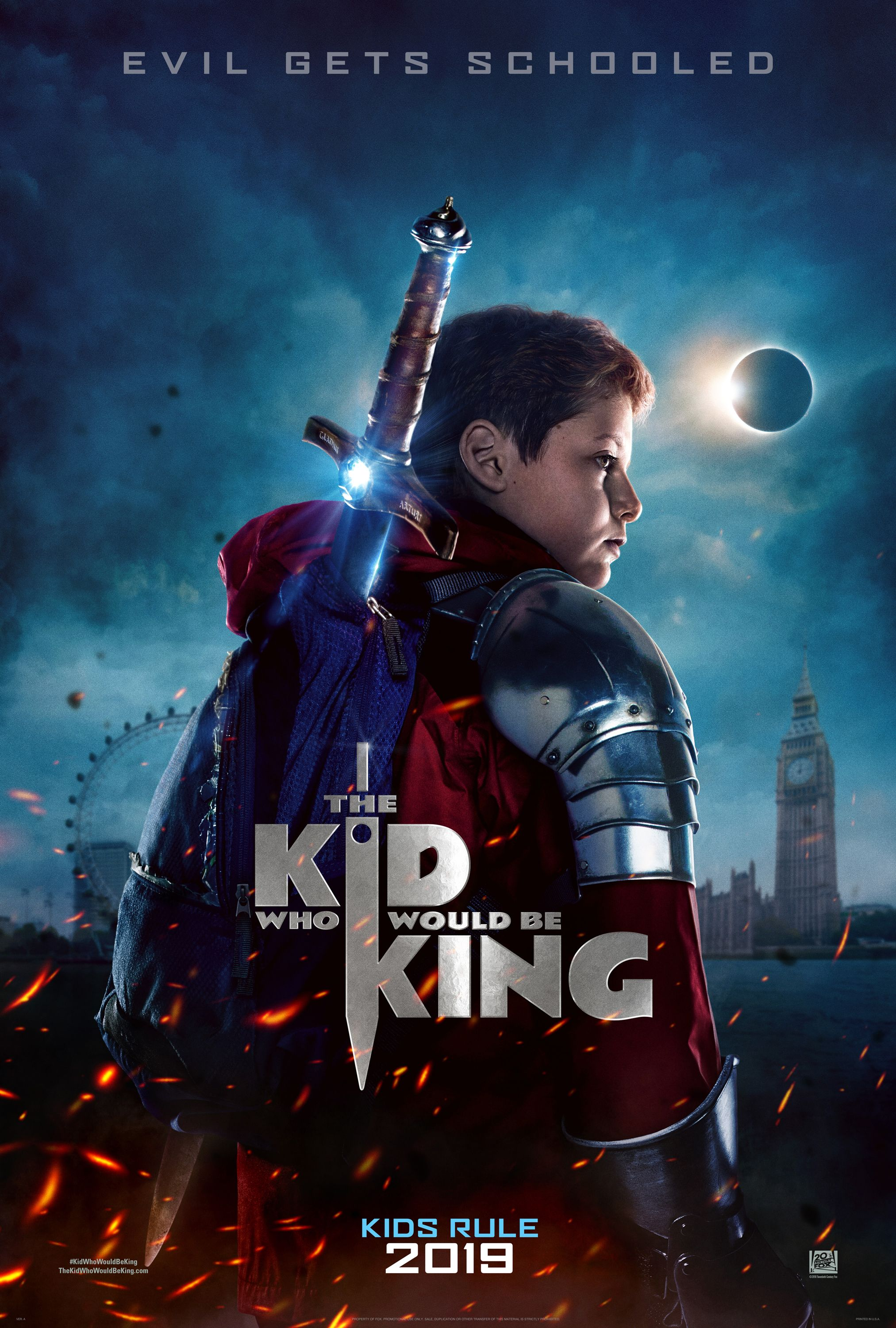 Best Kids' Movies 2019 - All the Best Family Films Coming ...