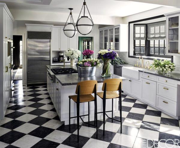 kitchen islands # 7