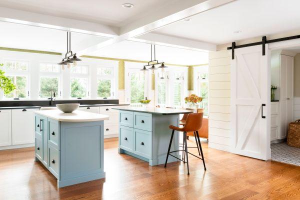 kitchen islands # 30