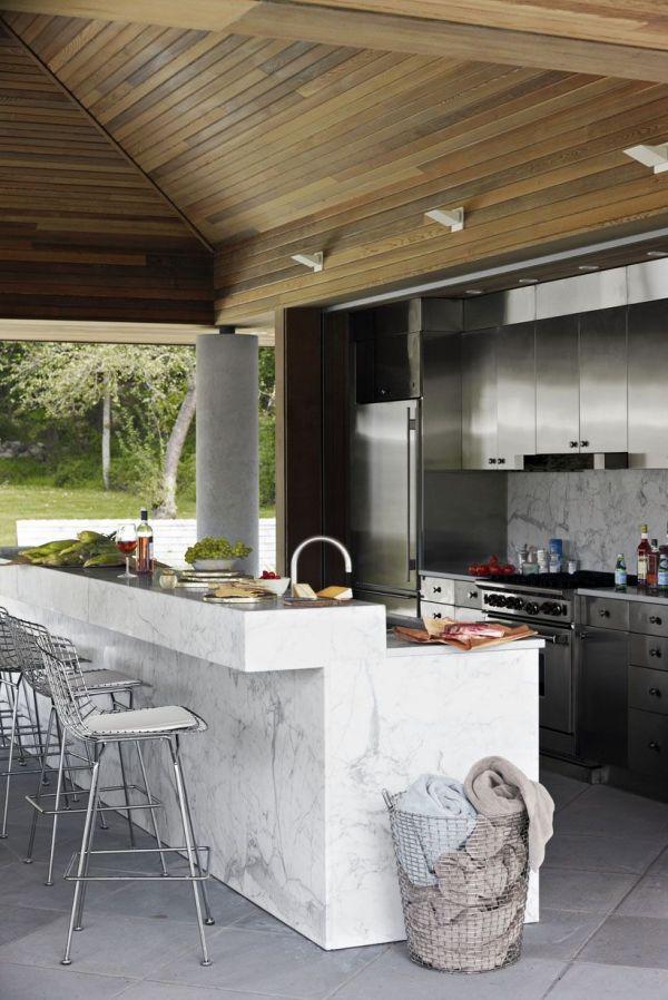 kitchen islands # 51