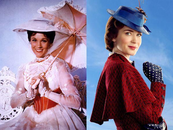 mary poppins stream # 48