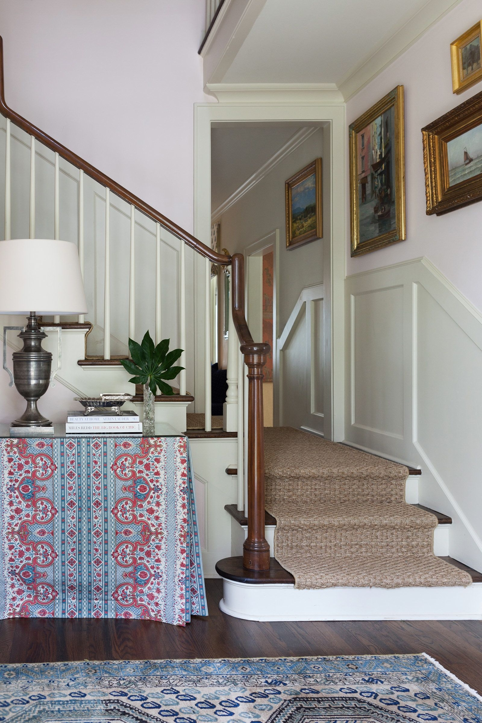 25 Stunning Carpeted Staircase Ideas Most Beautiful Staircase   Beautiful House Stairs Design   American   Fancy   Simple   Grill   Rich