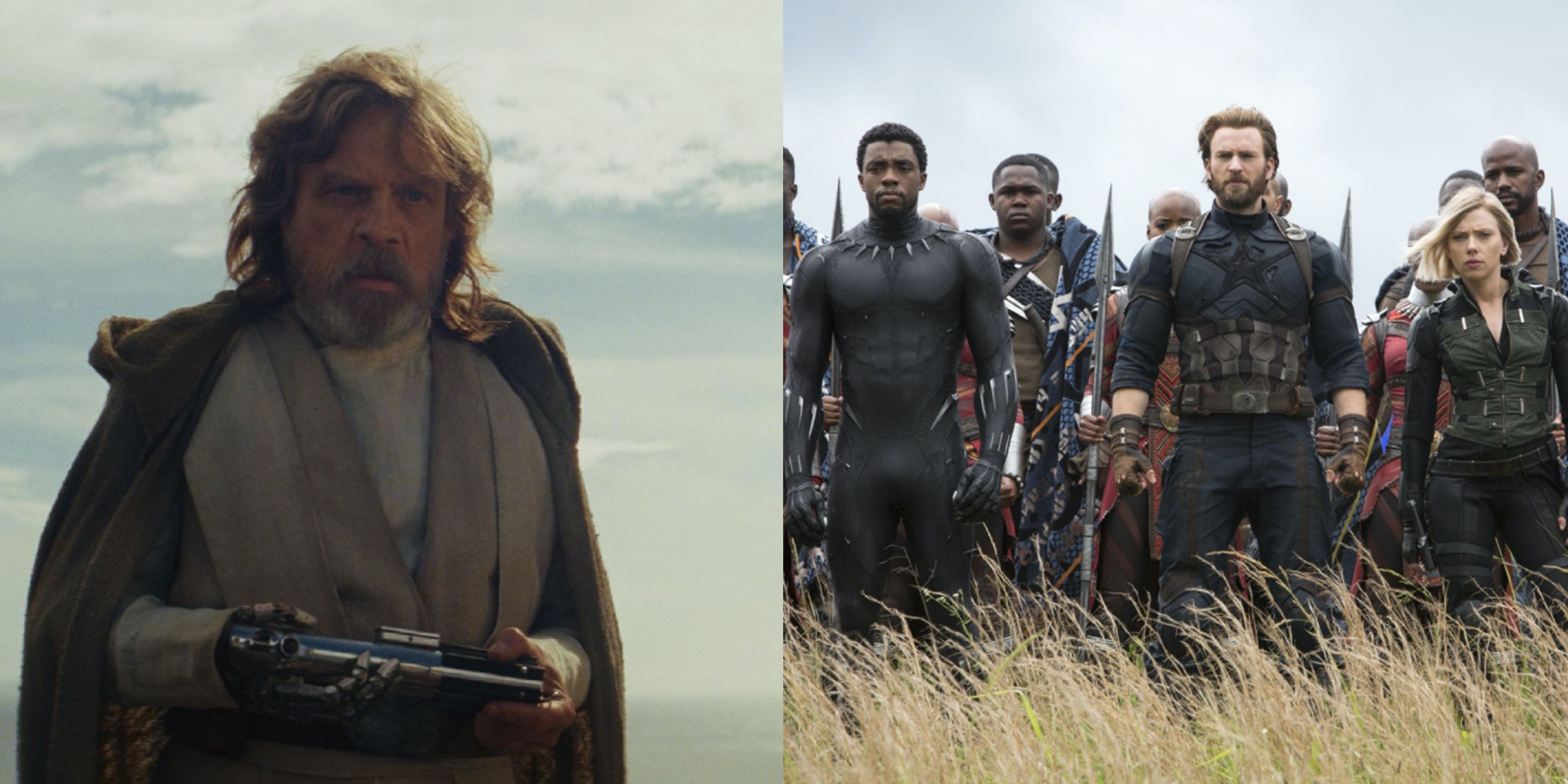 Flipboard: Why the Marvel Movies Are Better than Scorsese ...