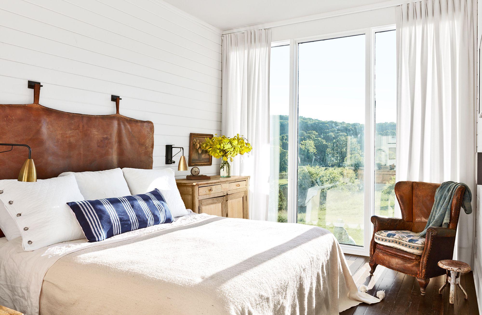 26 Best Shabby Chic Bedrooms - Modern Shabby Chic ...