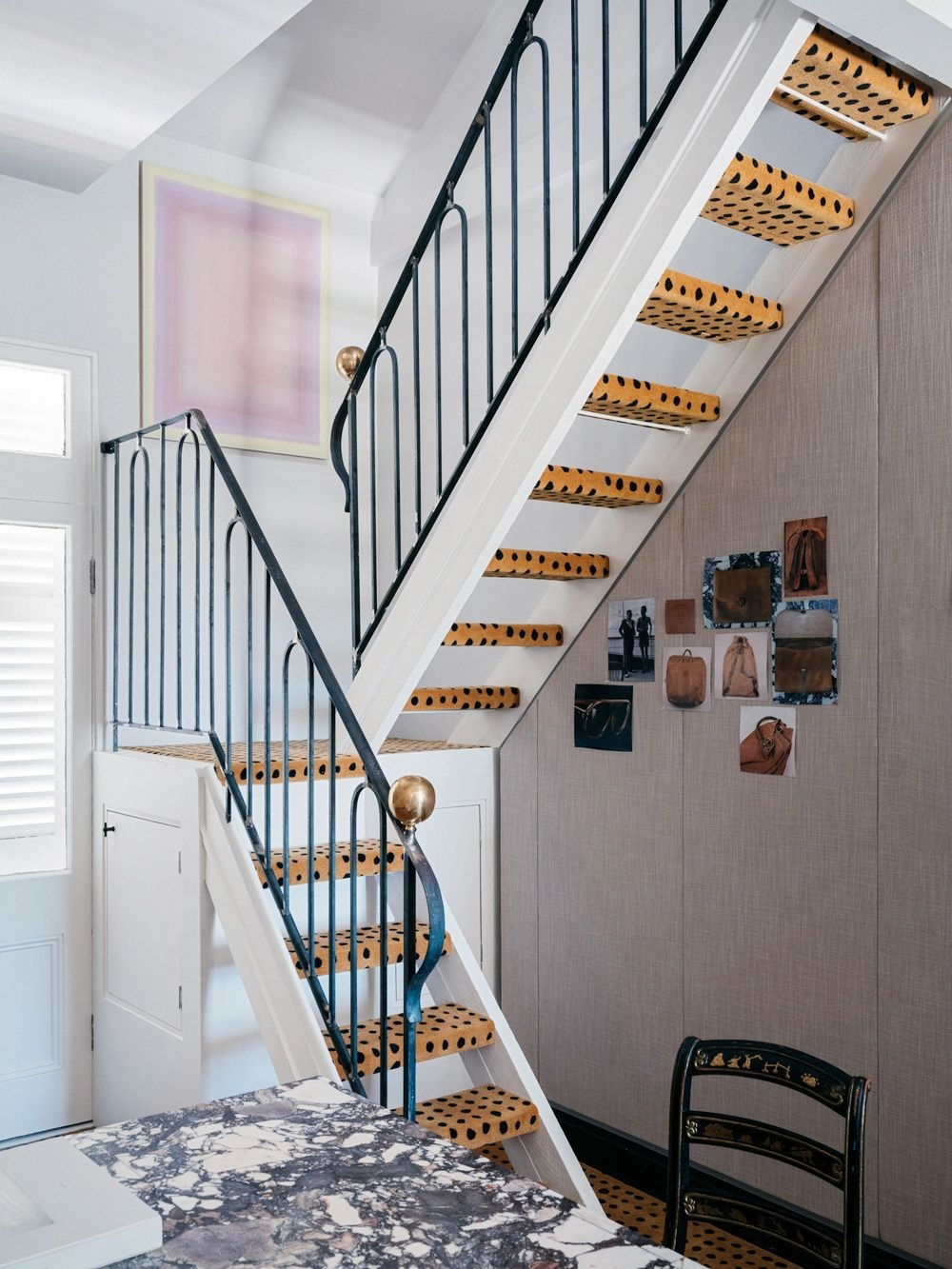 25 Unique Stair Designs Beautiful Stair Ideas For Your House | 9 Foot Spiral Staircase | Stair Railing | Mylen Stairs | Stairway | Stair Parts | Staircase Railings
