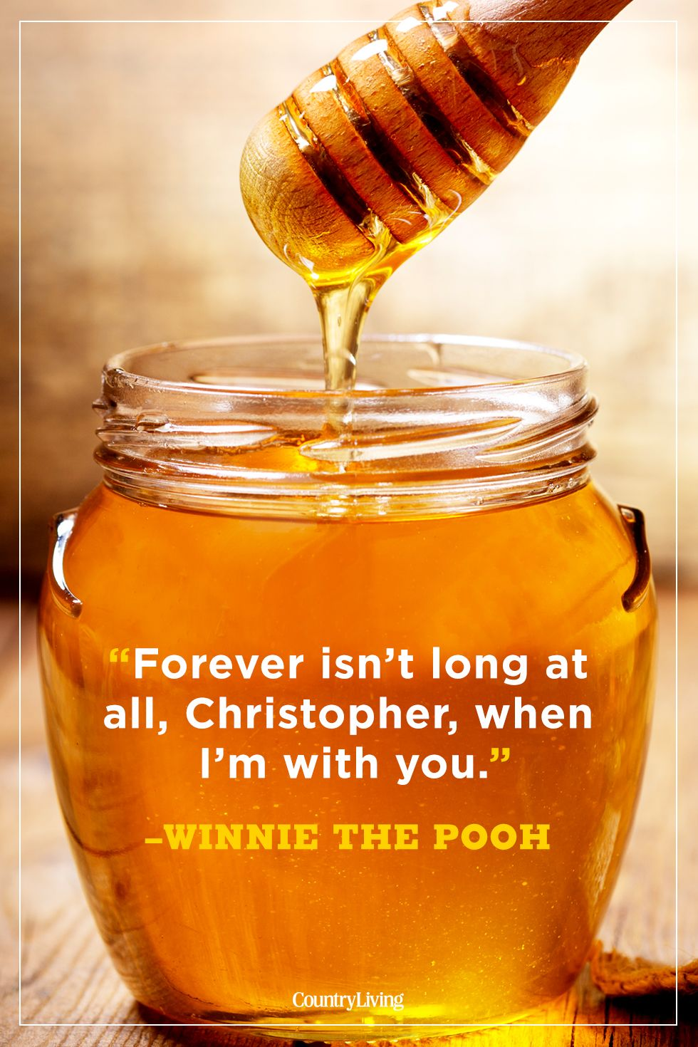 Best Winnie the Pooh Quotes   Winnie the Pooh Friendship and Love Quotes best winnie the pooh quotes