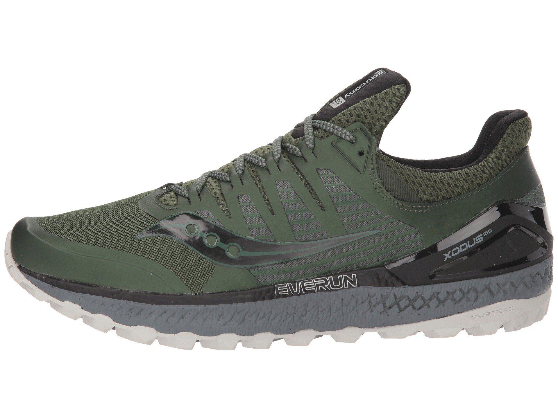 Kilkenny Running Shoes