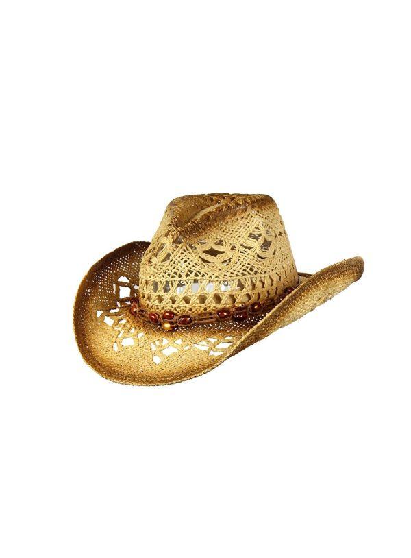 cowboy hat # 65