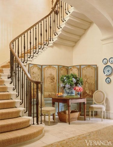 36 Stunning Staircases Ideas Gorgeous Staircase Home Designs   Stairs For Homes Designs   Tv Lounge   Fabrication   Creative   Small House   Residential