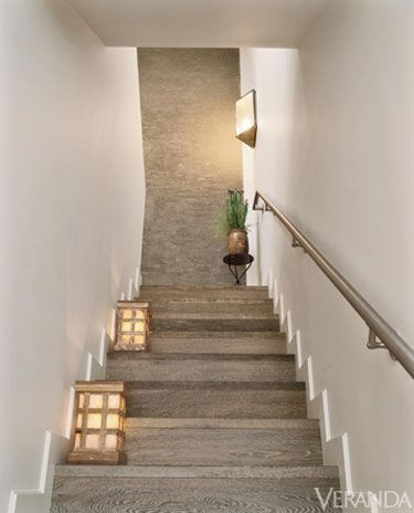 36 Stunning Staircases Ideas Gorgeous Staircase Home Designs | Designs For Staircase Wall | Stairwell | Stylish | Luxury | Painting | Stone