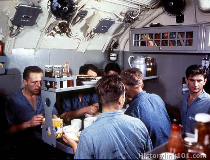 World French War Navy 2
