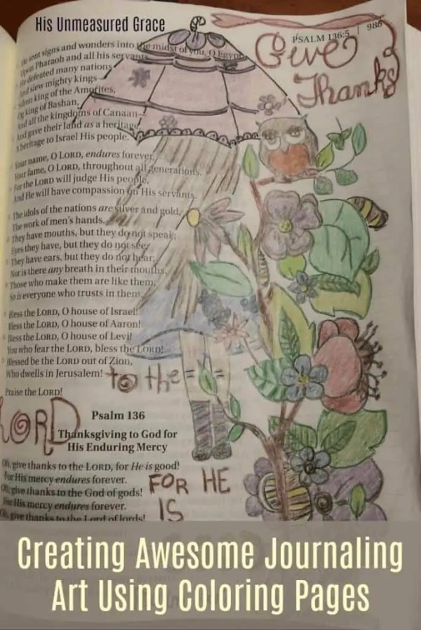 sweet pea coloring pages # 61