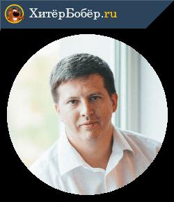 安德烈梅奎洛夫