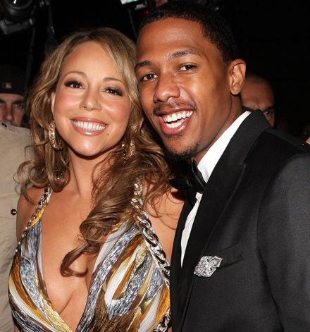 Mariah Carey – HitPredictor Blog