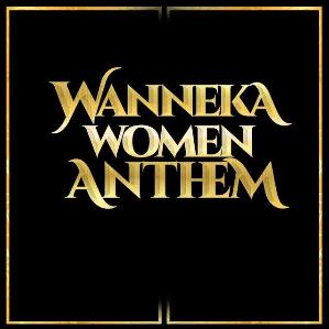 MUSIC: Teni – Wanneka Women Anthem