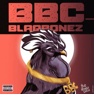MUSIC: Blaqbonez – BBC
