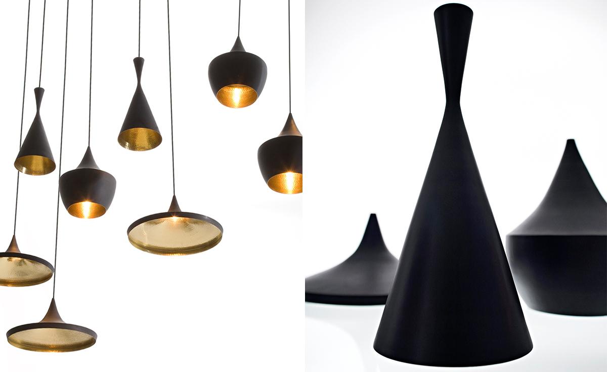 Modern Light Pendants