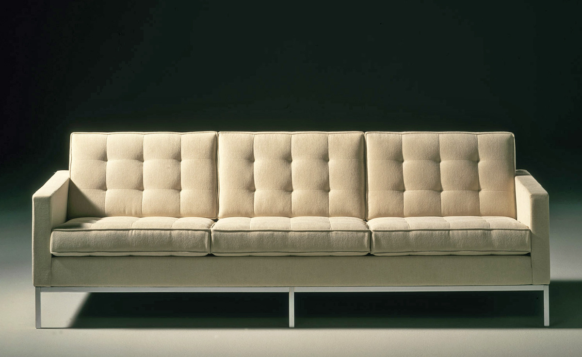 Modern Sofa Chair Designs