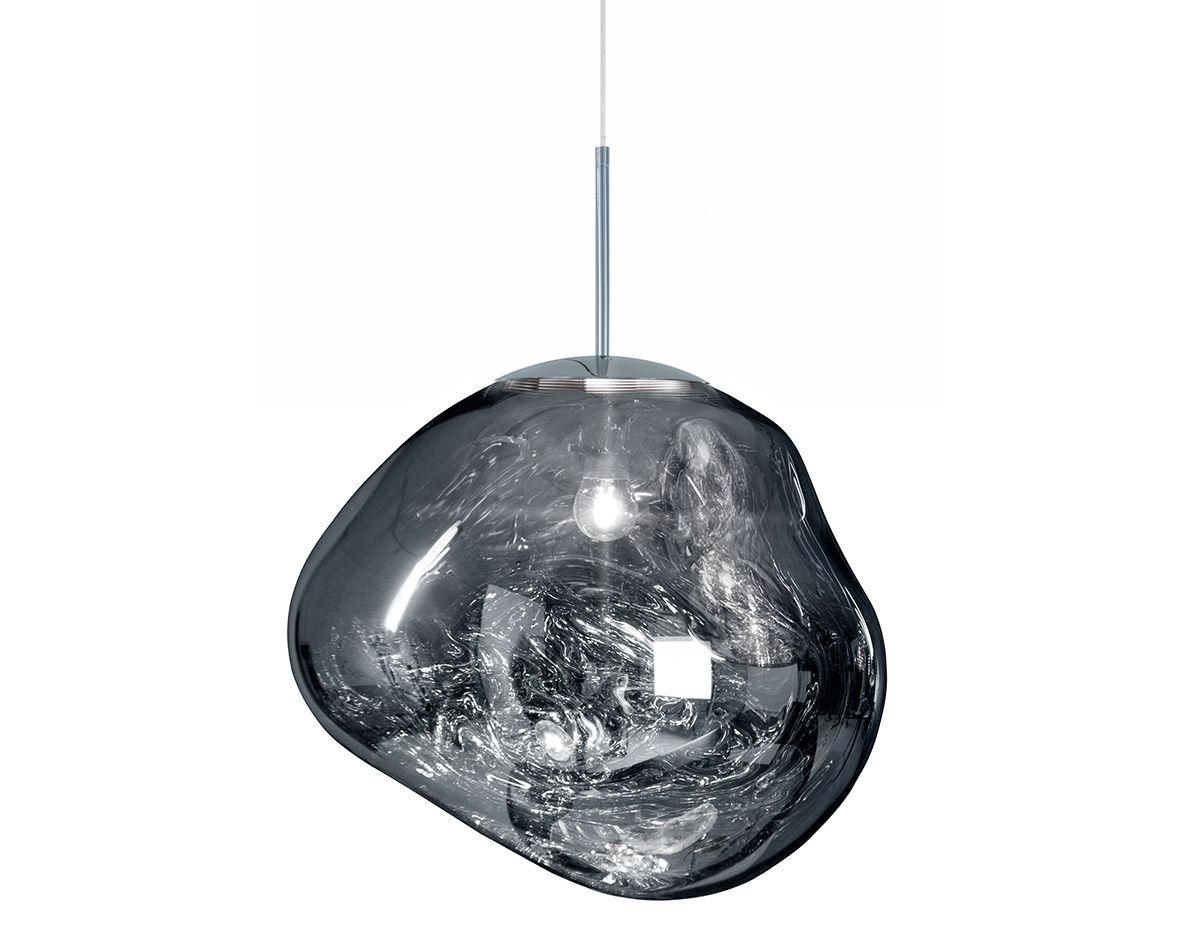 John Lewis Ceiling Pendant Lights