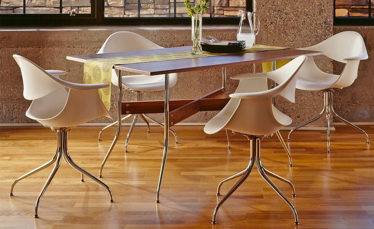 Metal Patio Tables Sale