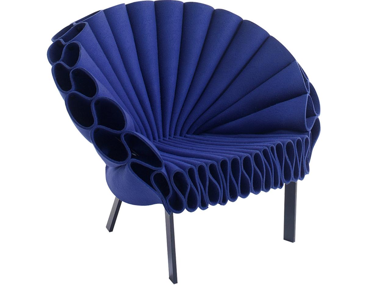 Black Side Table Storage