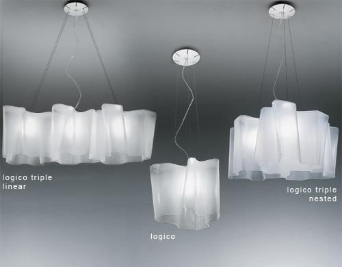 Used Pendant Lighting