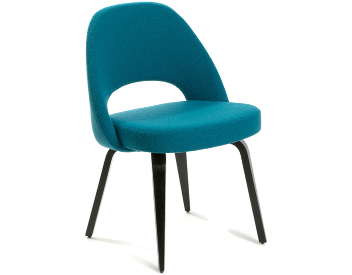 Table And Chairs Sale