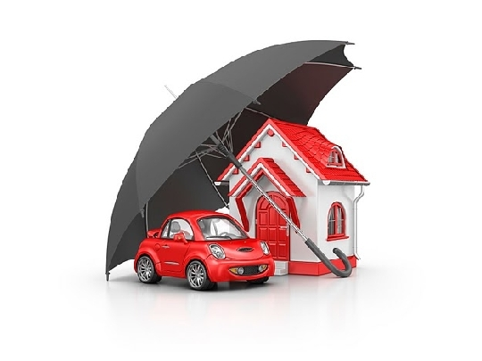 Online Quote Hix Insurance Centers
