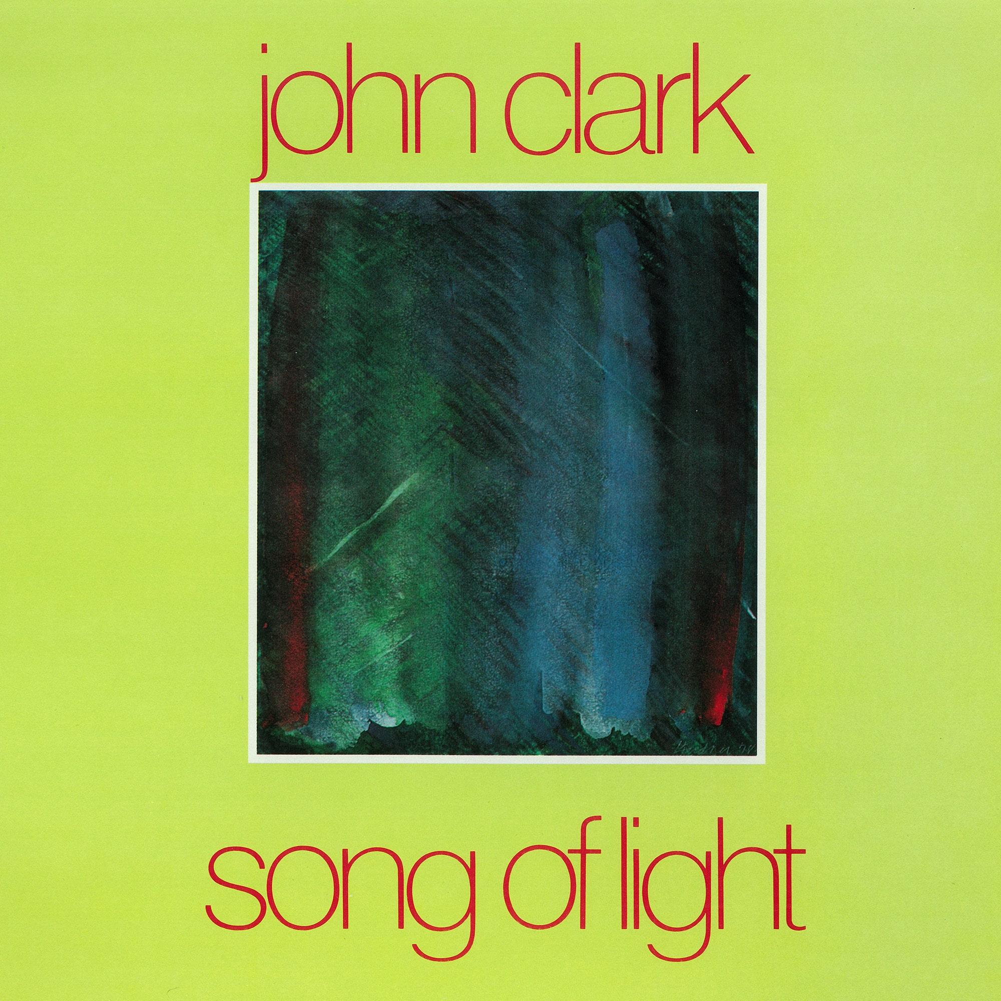 Song of Light LP | Hidden Meaning Music | French horn music