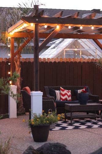 Pergola Plans 20 Diy Ideas To Add Shaded Sitting Area