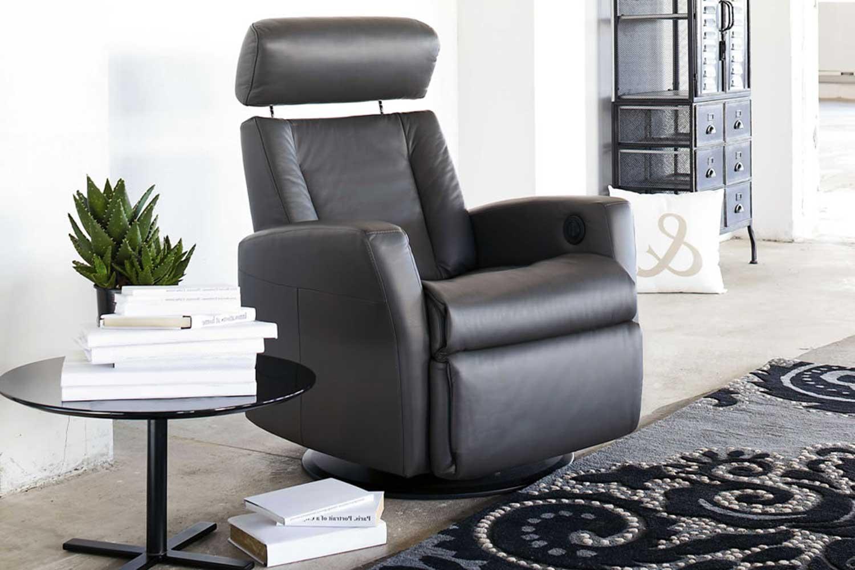 Furniture Online Payment Plan