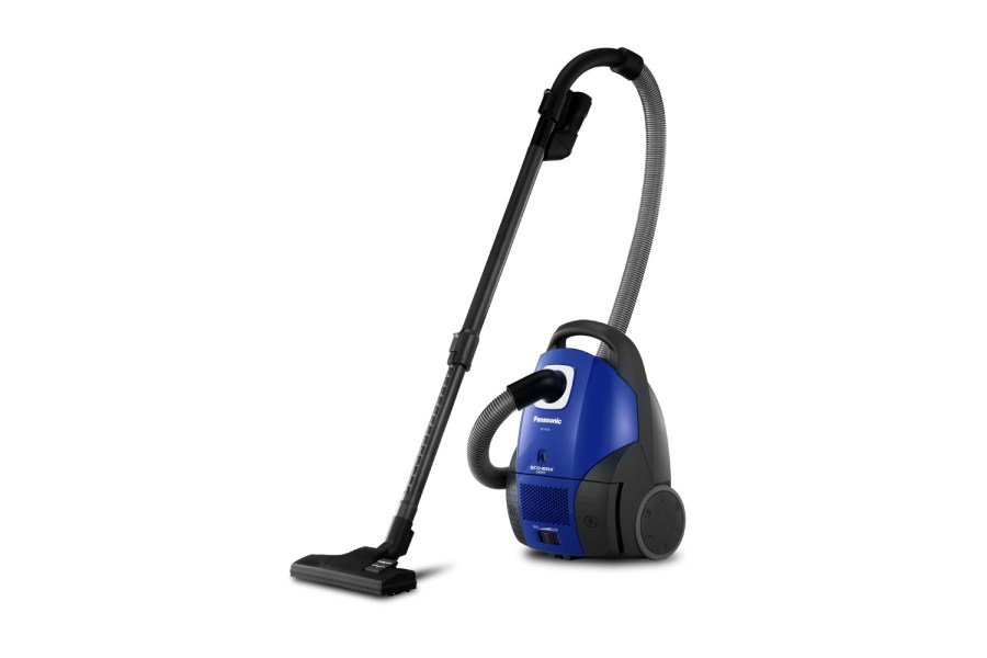 Panasonic Cylinder Vacuum Cleaner   Harvey Norman New Zealand