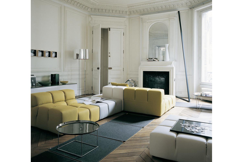 Tufty Time Sofa By Patricia Urquiola For B Amp B Italia