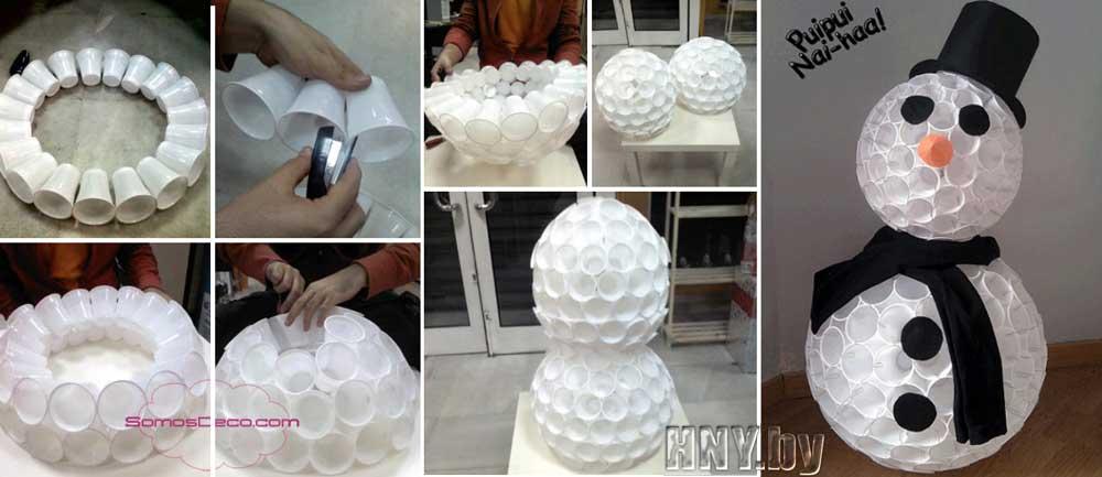 Snowman-Podruchnye-Materialyy-009