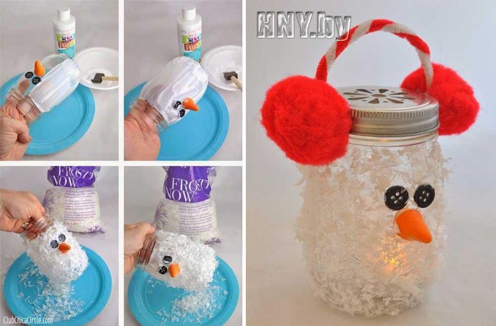 Snowman-Podruchnye-materially-028