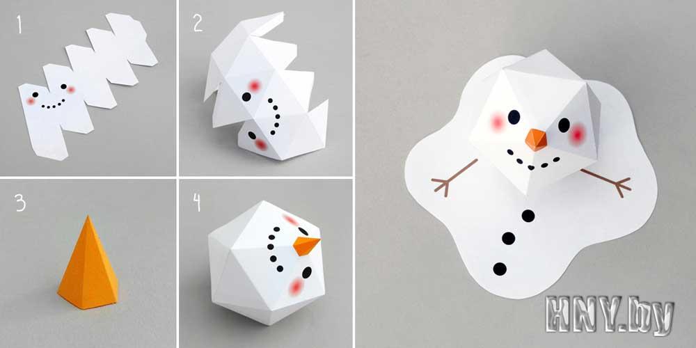 Snowman_paper_002.