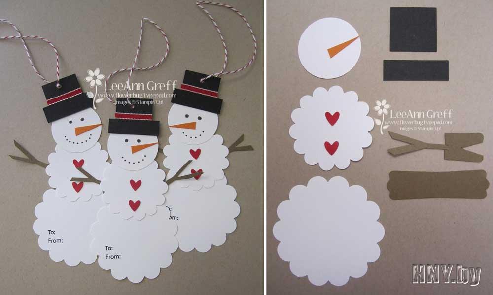 Snowman_paper_004