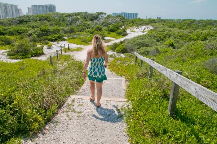 Best Beach Weddings Florida