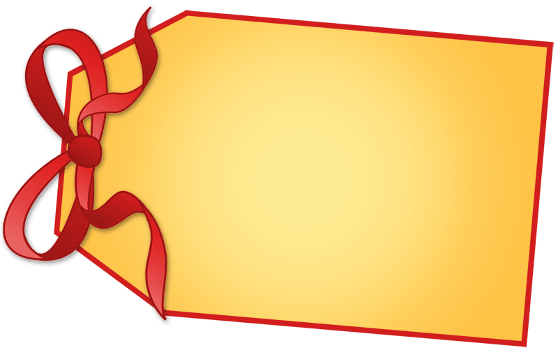 Make Free Christmas Card Online