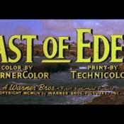 East Of Eden 1955 Full Movie James Dean Julie Harris (8)